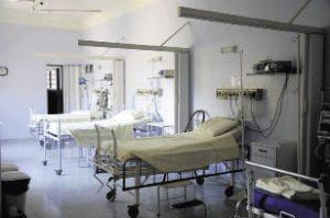 500 banen gaan verloren bij ziekenhuizen in Groningen en Drenthe